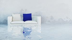 que faire en cas de d g ts de eaux sbm immobilier. Black Bedroom Furniture Sets. Home Design Ideas