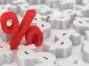 taux intéret avantageux - immobilier annecy