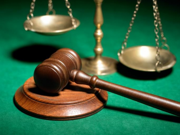 Objectifs et plafonds de la loi PINEL