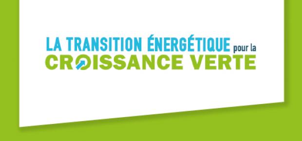 Aides Financières pour les travaux de rénovation énergétique