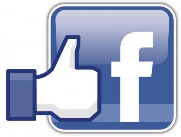 SBM Immobilier présent sur Facebook !