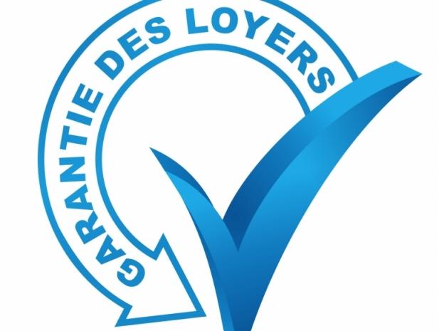 La Garantie des Loyers Impayés
