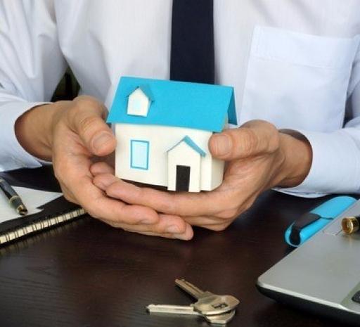 Budget 2018 : les neuf mesures qui frappent l'immobilier