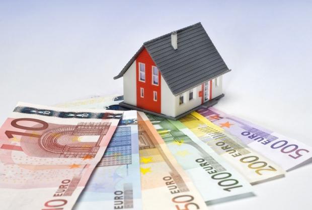 Investissement locatif : achetez près des frontières