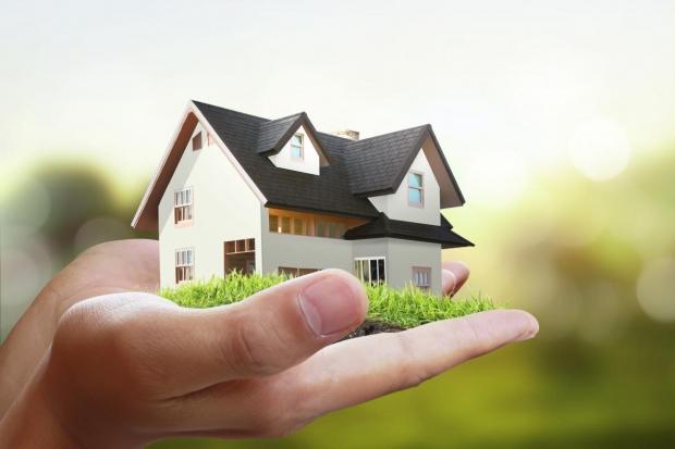 Les temps forts de l'immobilier qui ont marqué l'année 2017 !