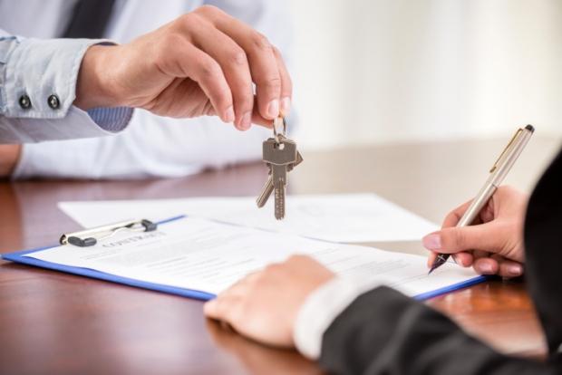 Liste des pièces administratives à fournir* lors d'un dépôt de dossier de location d'un logement