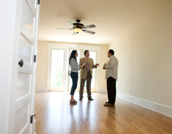 Comment et quand mettre fin à votre contrat de location